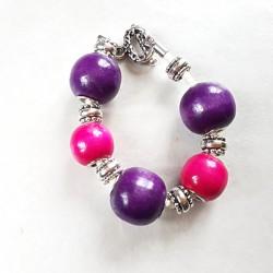 Bracelet style Pandora...