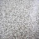 Perles à écraser bronze 2 mm