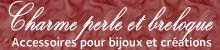 charme-perle-et-breloque.fr